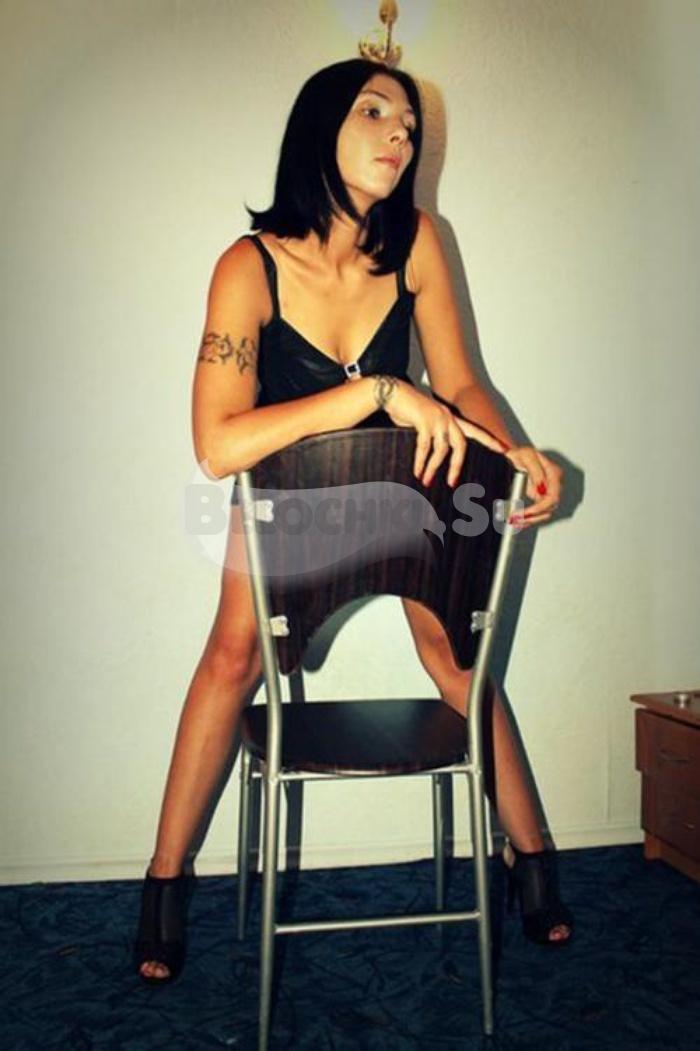 Индивидуалки николаева проститутки никополе
